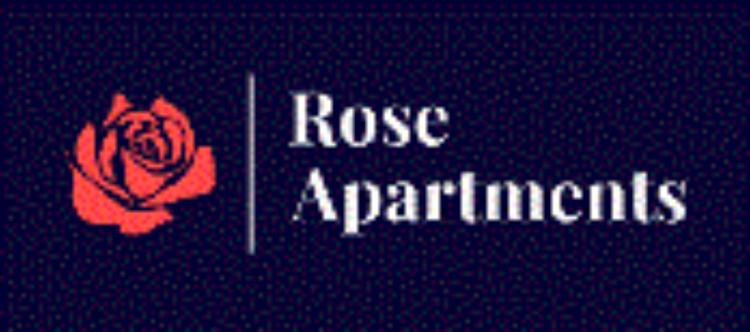 Cheap Accommodation Rotorua.png