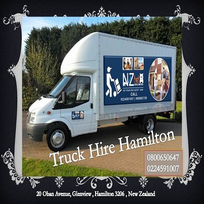 Cheap Truck Hire Hamilton 410 410.jpg
