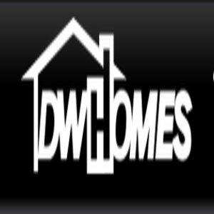 DW_Homes_300x300.png