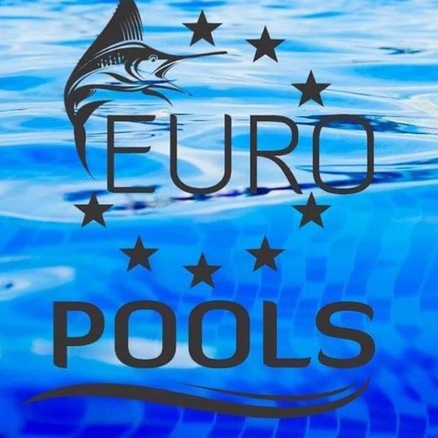 Europools Logo.jpg