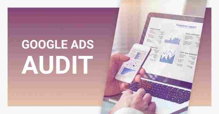 Google Ads 1.jpg