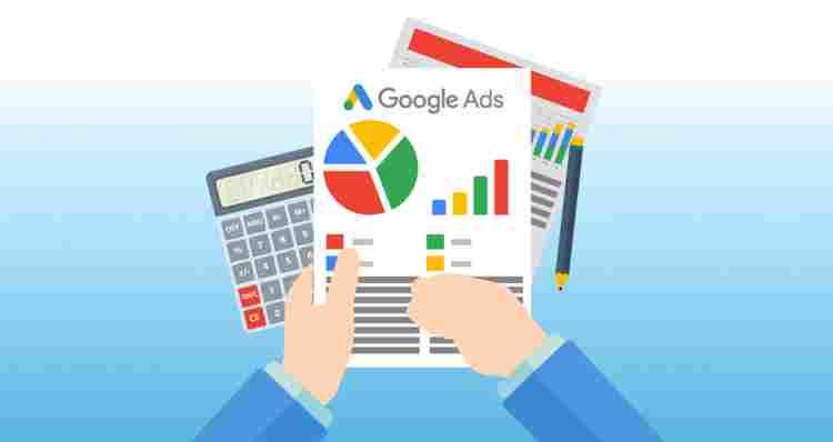 Google Ads 2.jpg