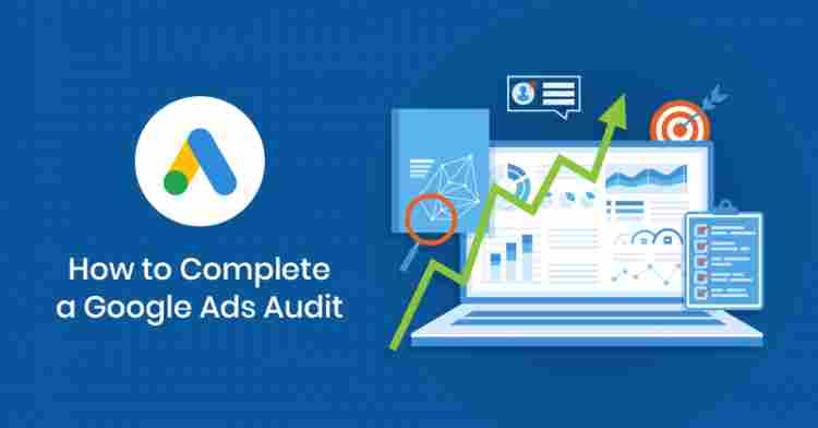 Google Ads 4.jpg