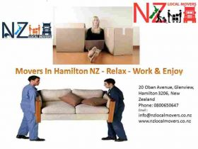 Movers In Hamilton Nz.jpg