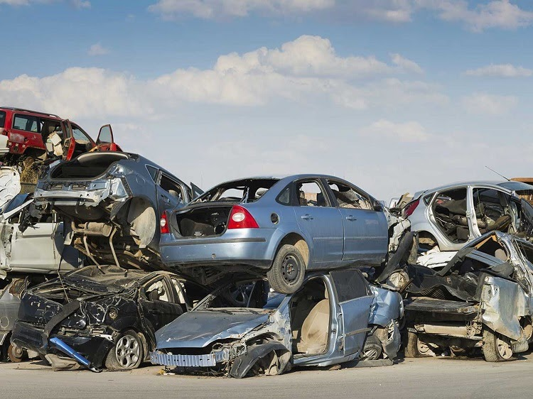 Scrapping-Your-Old-Car.jpg