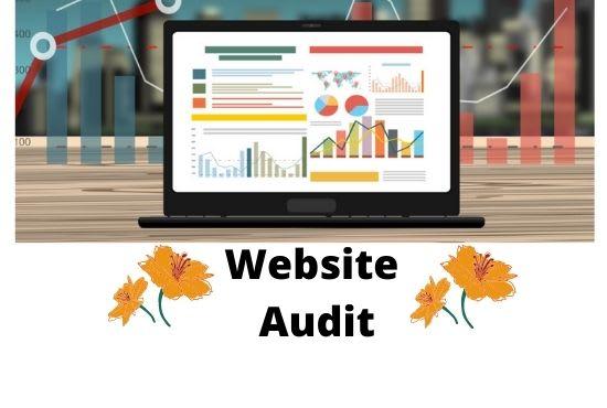 Websiteaudit 2.jpg