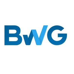 Websiteaudit Logo.png