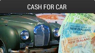 cash-for-car.jpg