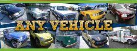 cash-for-cars-Auckland-all-models.jpg