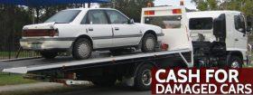 cash-for-damaged-cars-Auckland-NZ.jpg