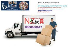 moving companies waikato 527 367.jpg