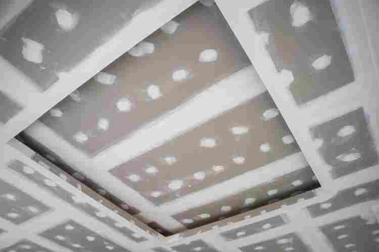 shutterstock_1024935286.jpg